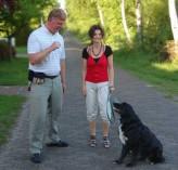 Kommunikation Hund, Cloppenburg, Einzeltraining