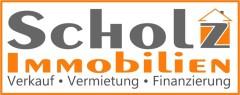 Freie Schnauzen, mobile Haustierbetreuung, Robbis Hundeschule