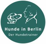 Der Hundetrainer, Hund Berlin, Robert Nagel